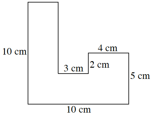 Converting Fractions to Terminating and Repeating Decimals  A     Eetrex Printables Worksheets for Students Grade   Fractions vs Decimals Worksheet converting fractions to decimals using long division