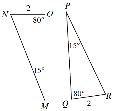 Homework help ratios
